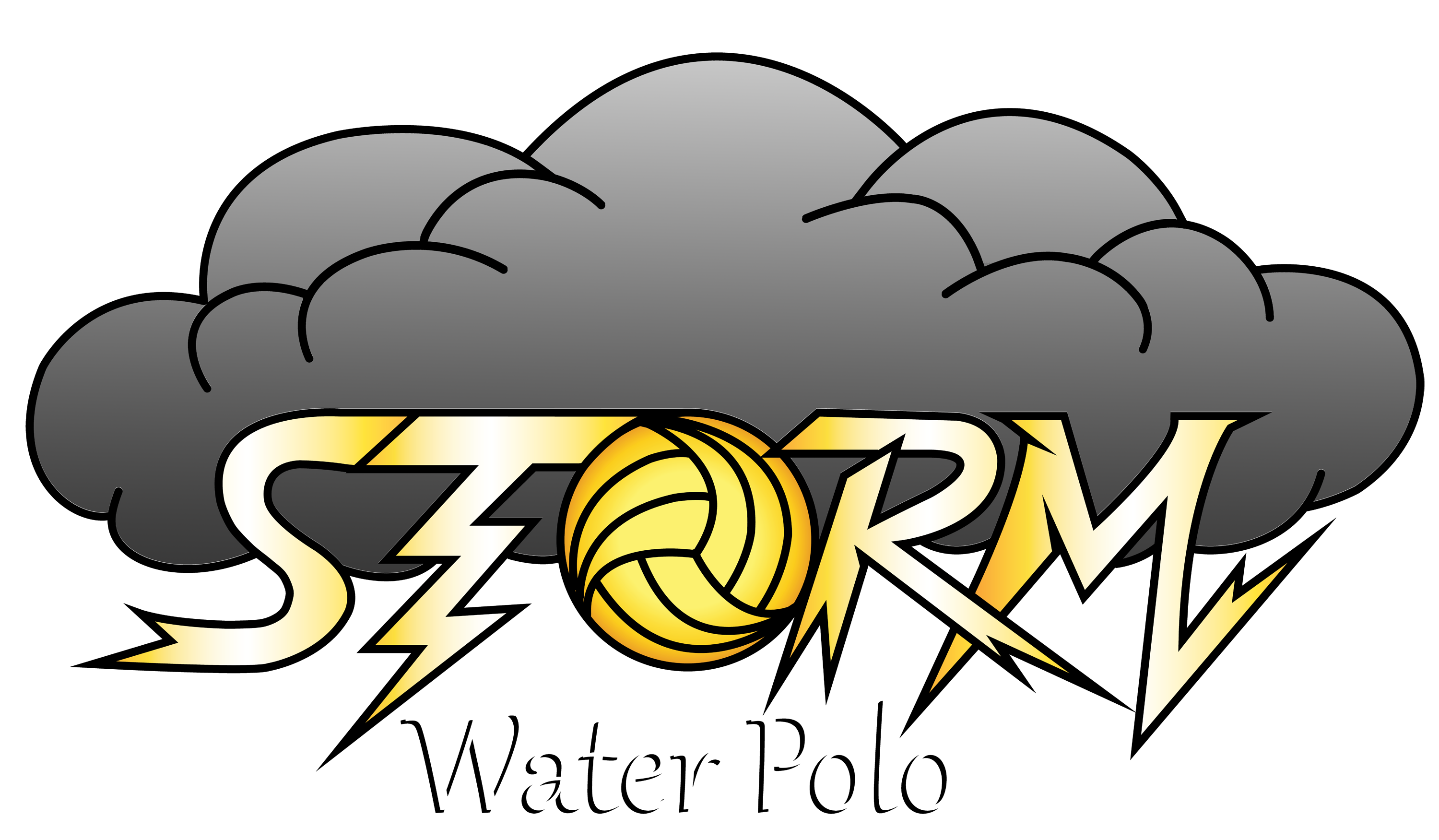 Water clipart storm. Elsinore polo