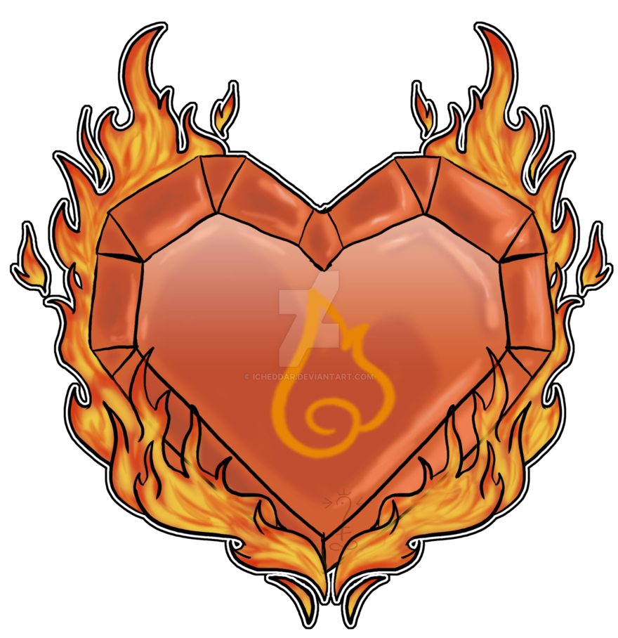 Witch fragmentscomic extras heart. Water clipart storm