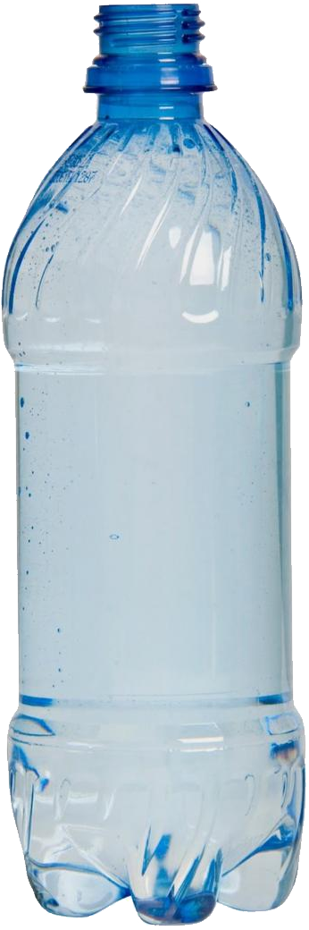 Water clipart water bottle. Download free png transparent