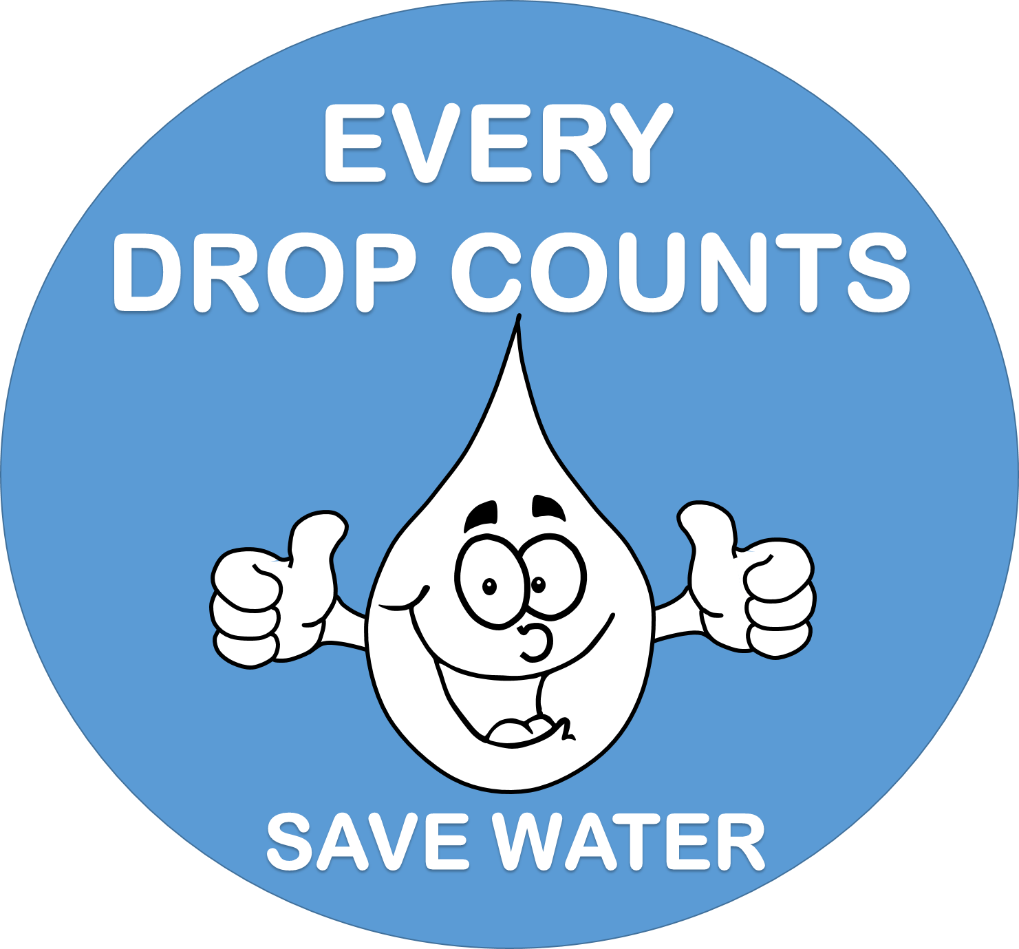 Water clipart water conservation.  collection of save