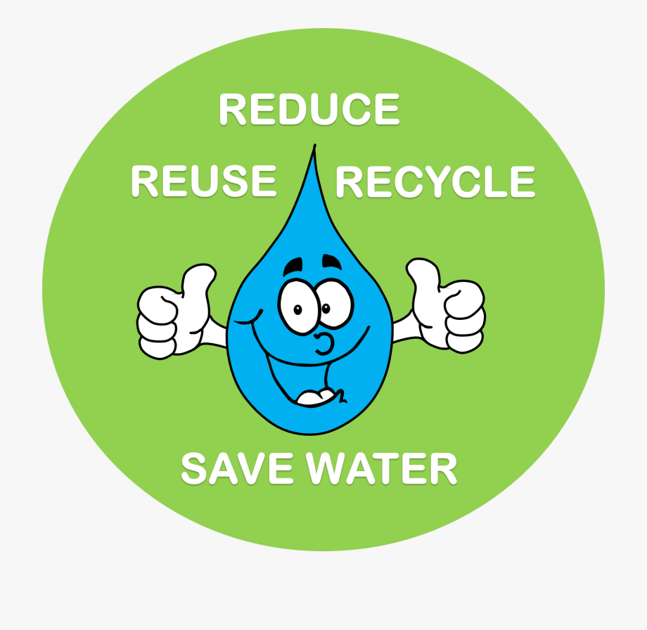 Water clipart water conservation. Miiwss com september article