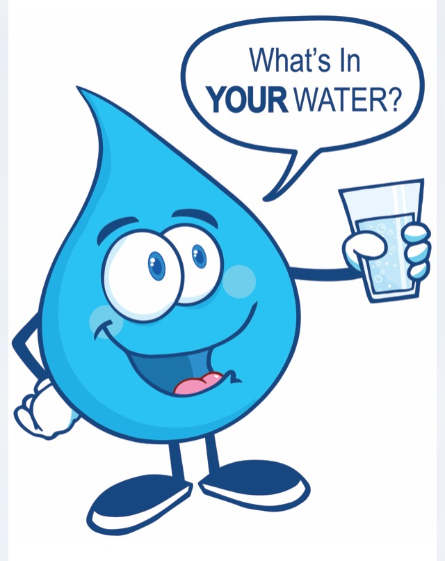 Water clipart water system. Free well download clip