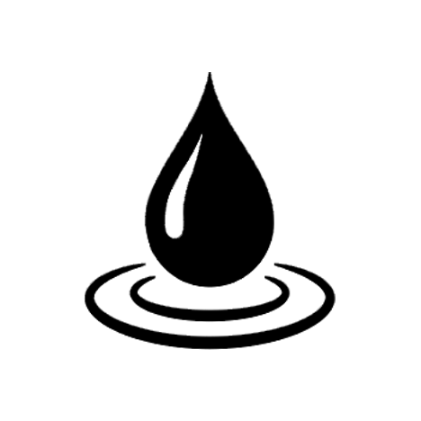 Water icon png. Services free icons and