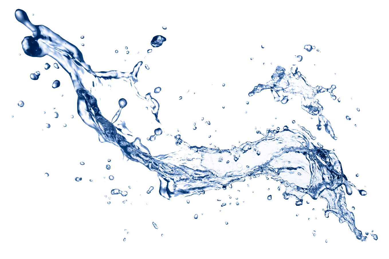 Water png images. Transparent pictures free icons