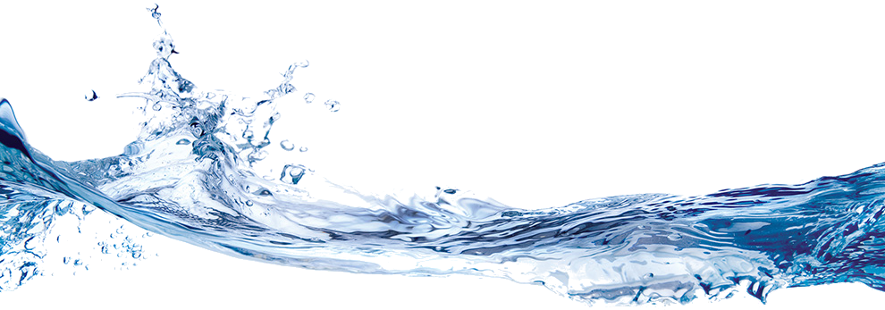 Water png images. Home