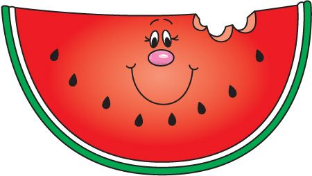 Watermelon clipart. Use these free images