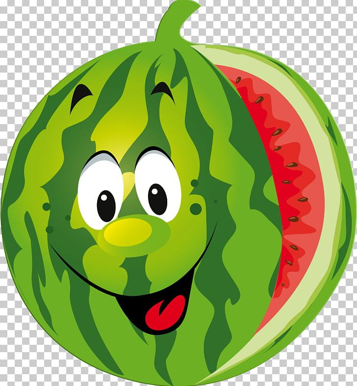 Watermelon clipart animated. Animation png apple
