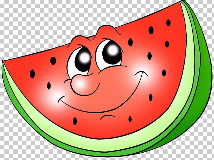 Animation stock photography png. Watermelon clipart animated