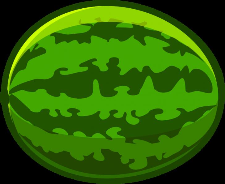 Diy design pictures clip. Watermelon clipart banner