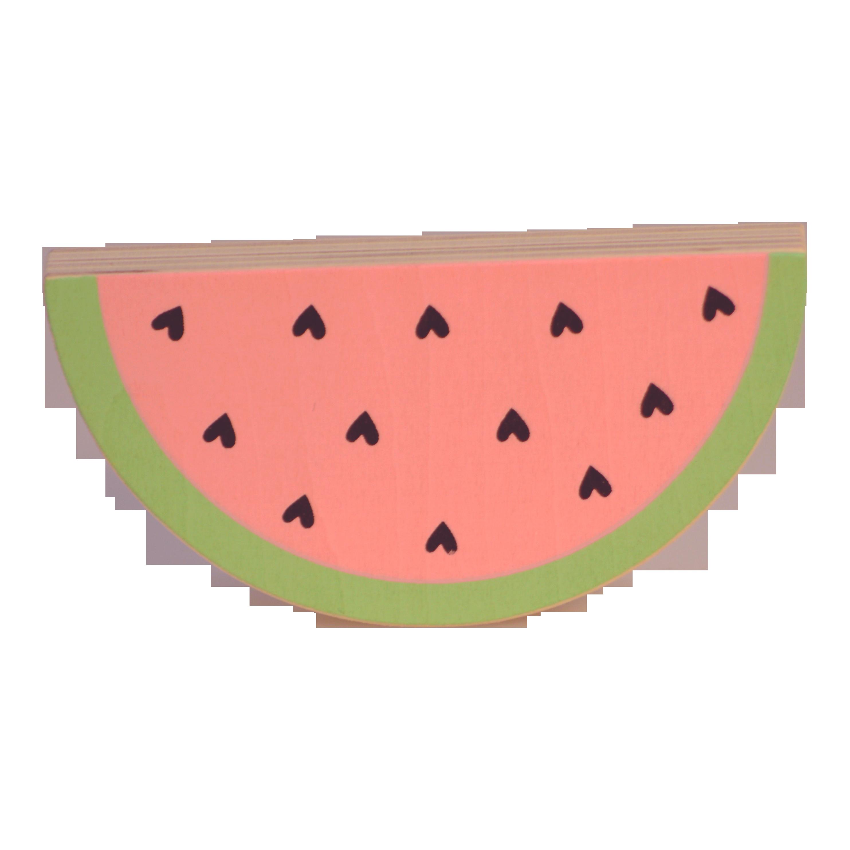 Blocks skip to the. Watermelon clipart banner