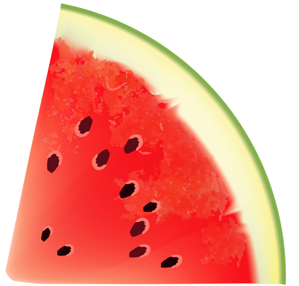 Watermelon clipart bitter gourd. Gallery fruit png