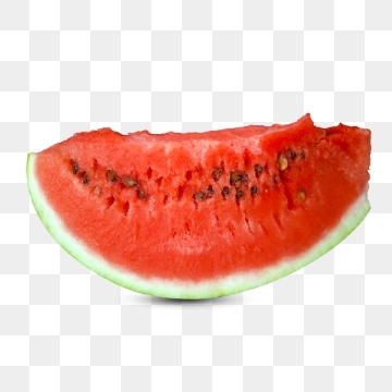 Png images vector and. Watermelon clipart broken