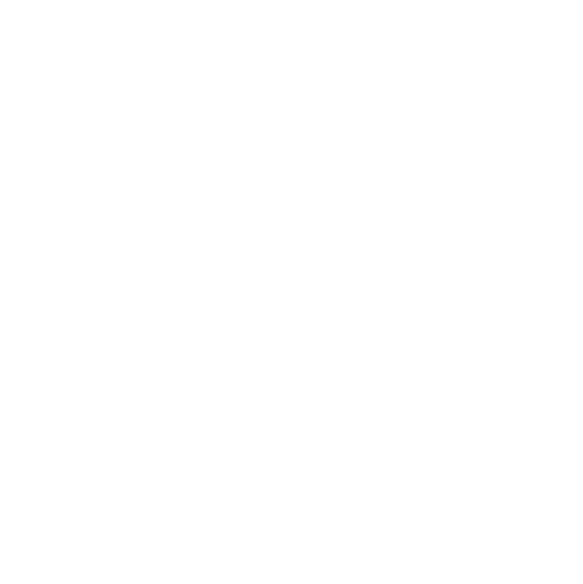 Watermelon clipart colour. Creative design for licensors