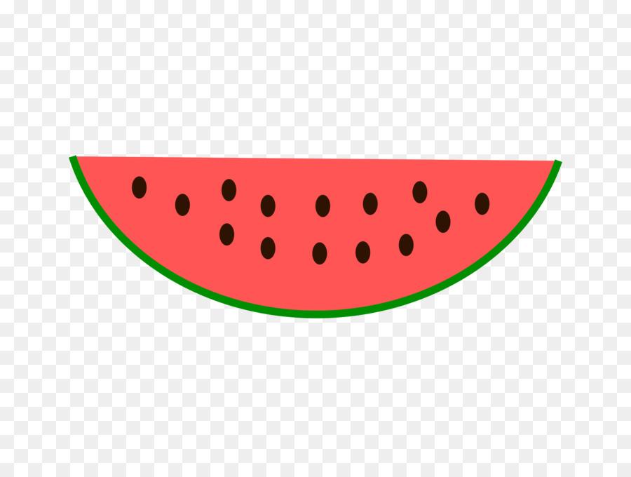Cartoon text . Watermelon clipart cucumber melon