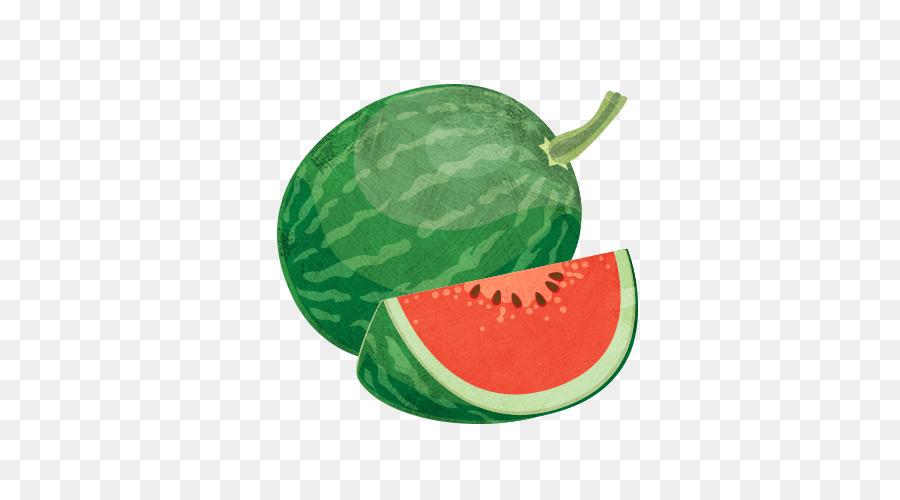 Watermelon clipart cucumber melon. Background vegetable