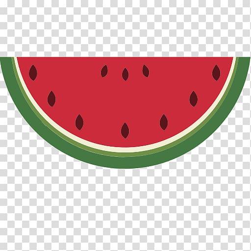 Cucurbitaceae water melon transparent. Watermelon clipart different fruit