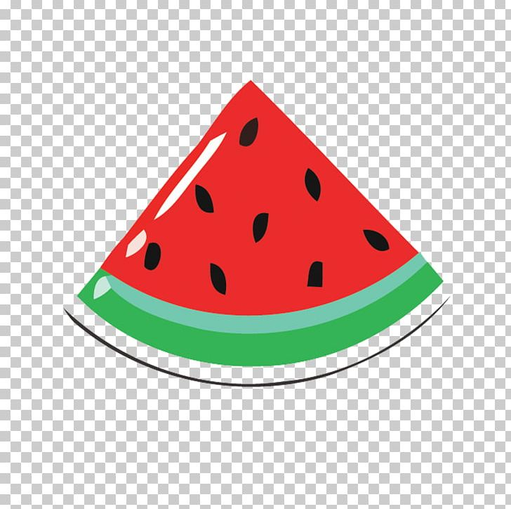 Watermelon clipart eye. Cartoon png balloon