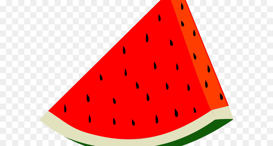 Cartoon png download free. Watermelon clipart fruit