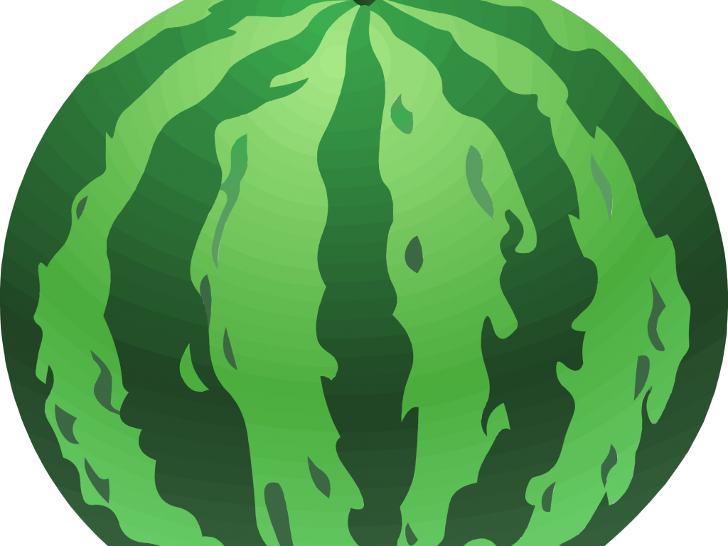 Watermelon clipart full. Seedles cliparts x carwad