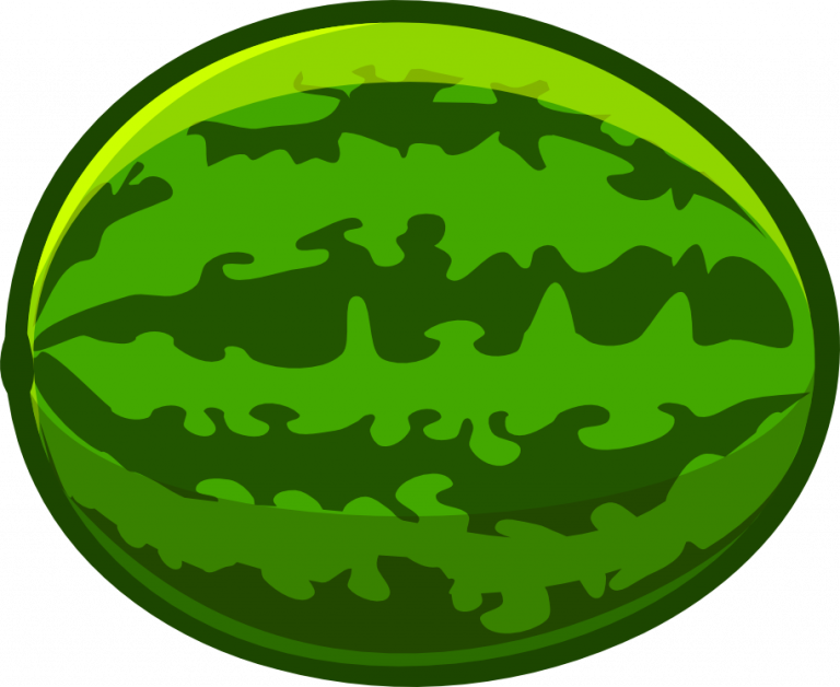 Indo surat terkait untuk. Watermelon clipart gambar
