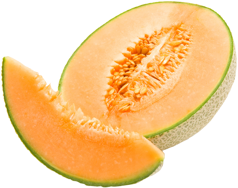 Melon png images free. Watermelon clipart gambar