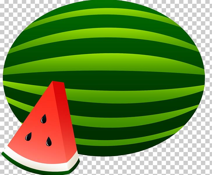 Watermelon clipart green fruit vegetable. Food png animated