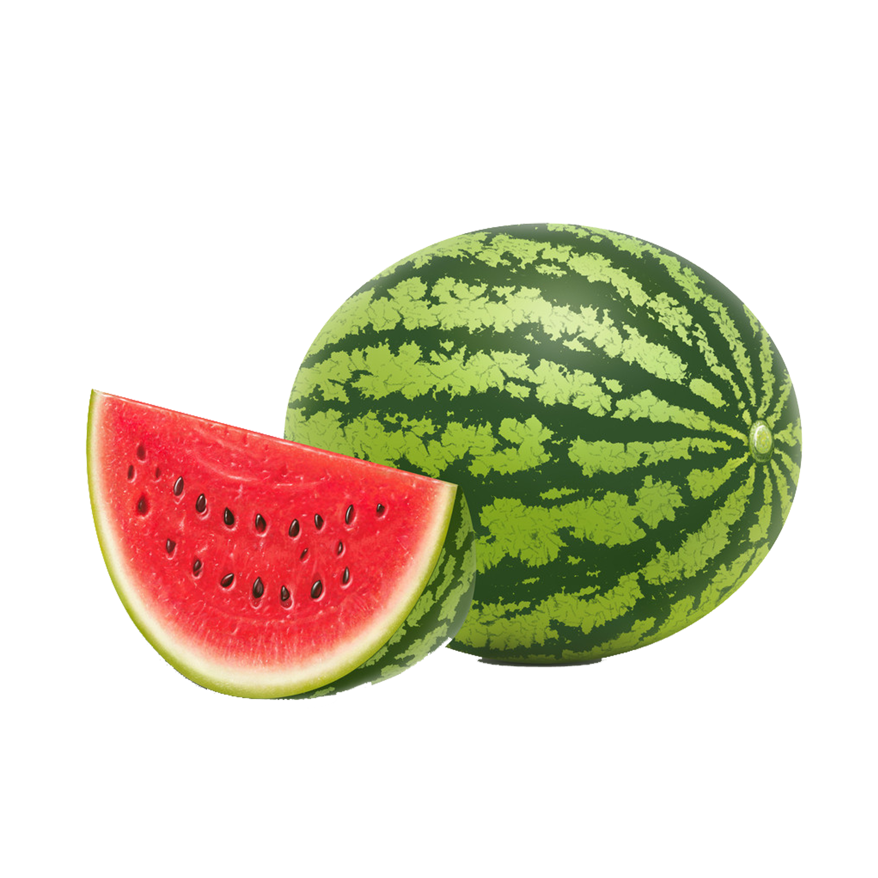 Watermelon clipart green fruit vegetable. Seed png download