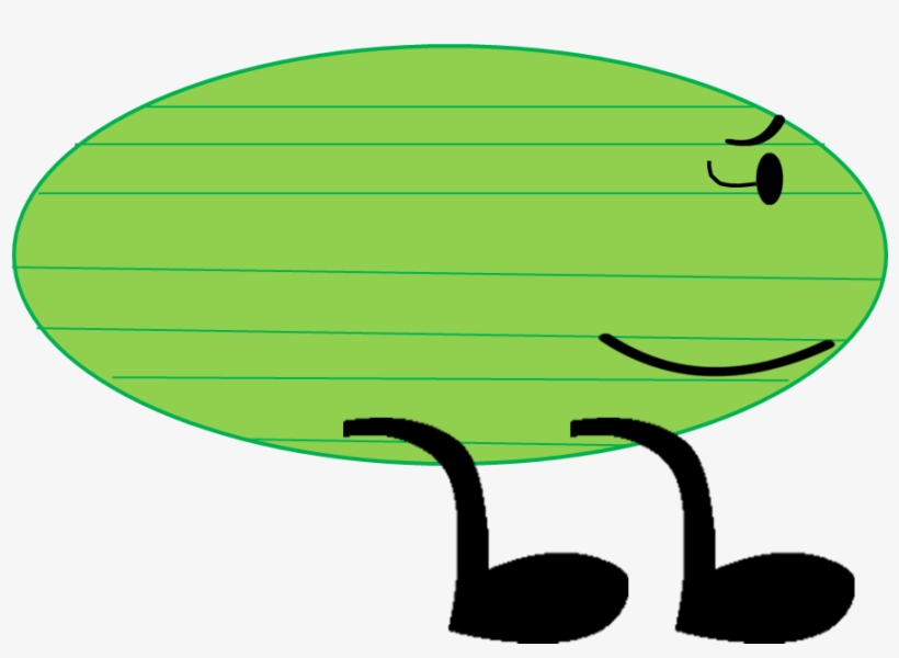 Free . Watermelon clipart green object