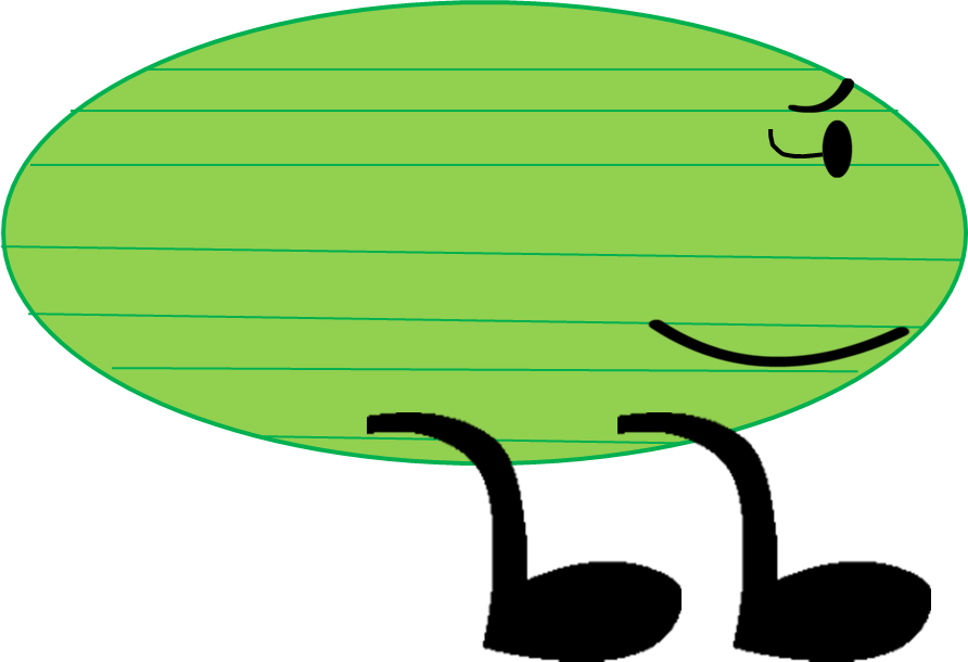 Image new idle png. Watermelon clipart green object