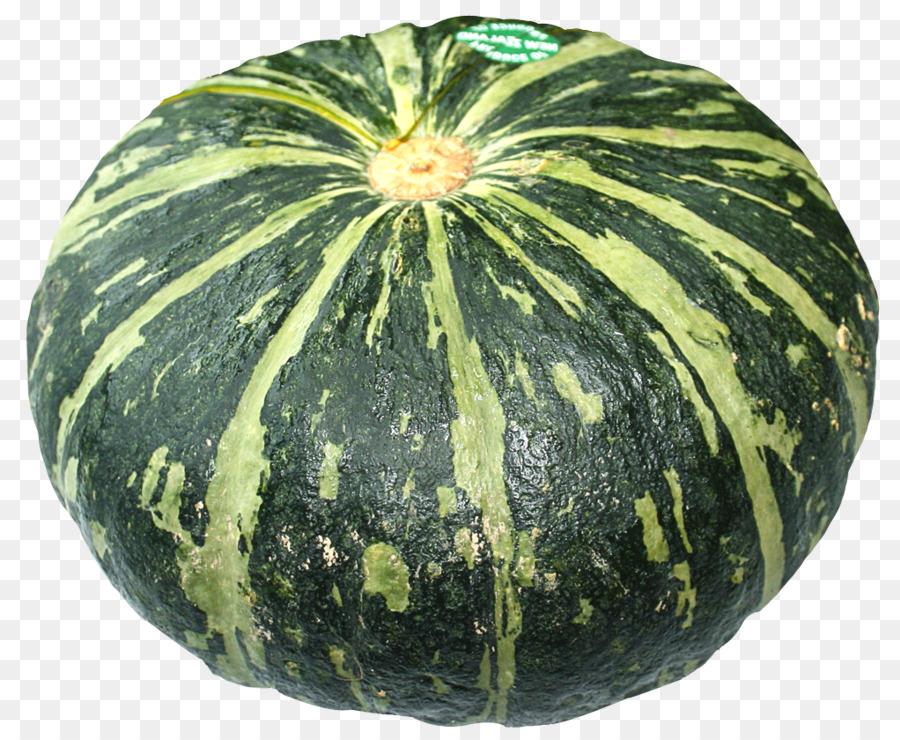 Background pumpkin vegetable cucumber. Watermelon clipart green squash