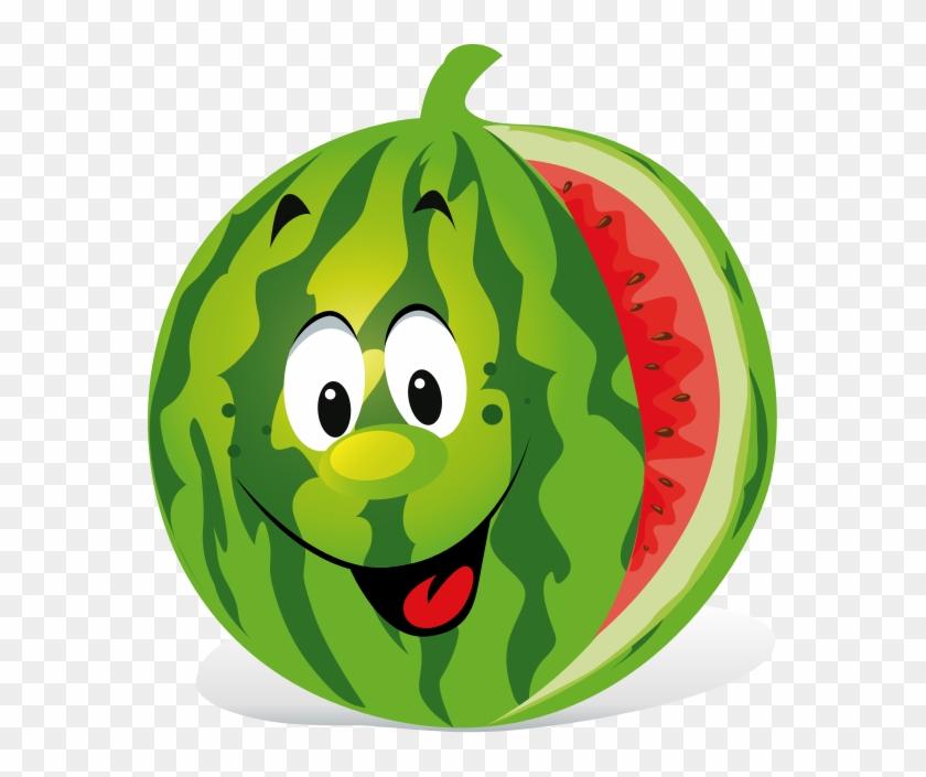 Free to use public. Watermelon clipart green watermelon