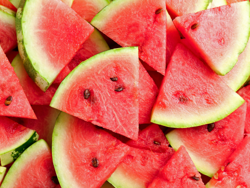 Watermelon clipart healthy snack. Why should you eat