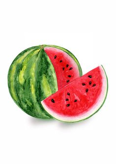 Watermelon clipart house.  best images in