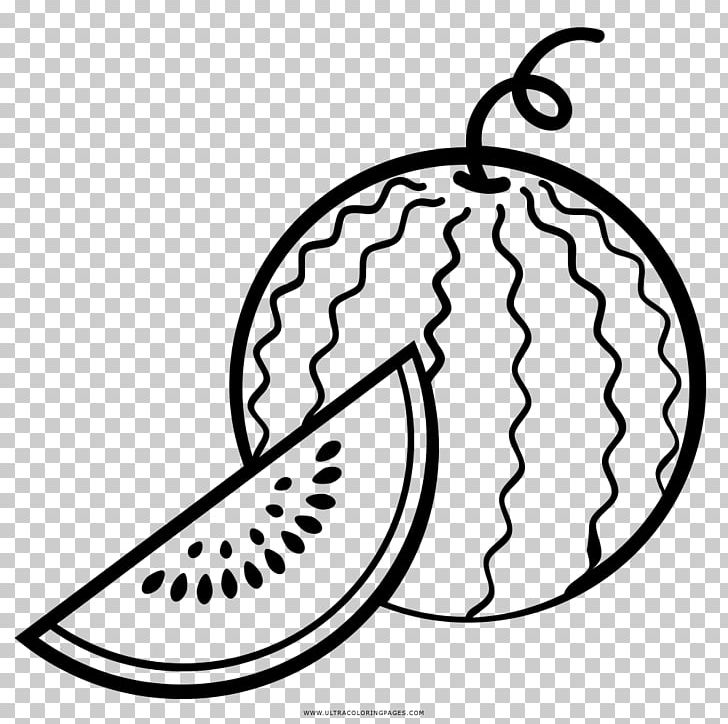 Watermelon clipart line drawing. Coloring book art png