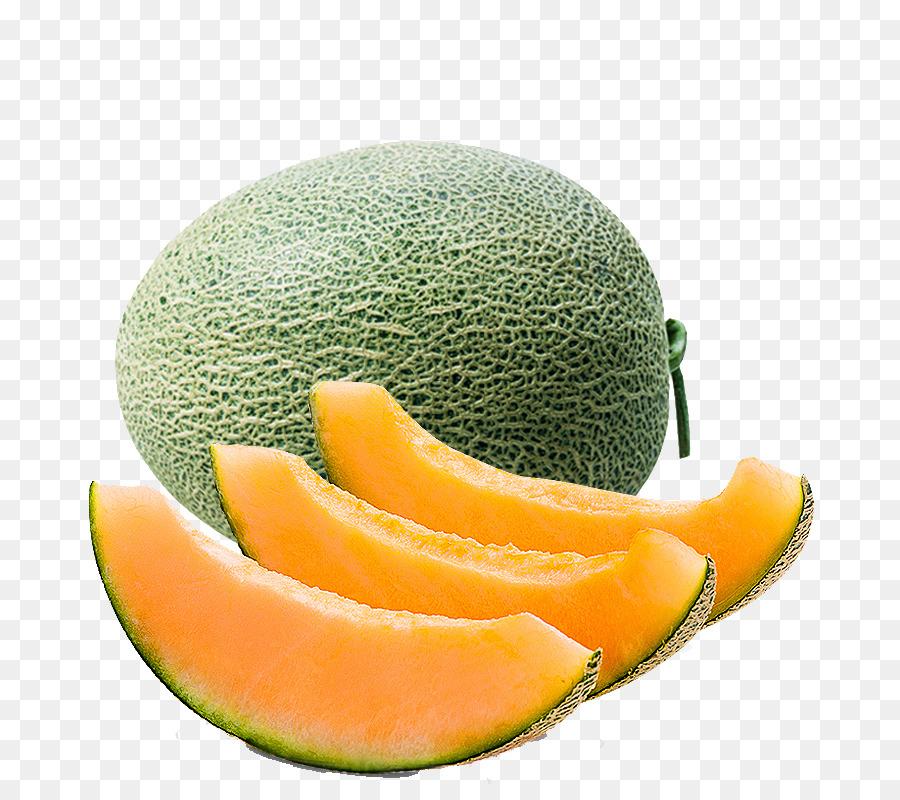 Cartoon . Watermelon clipart muskmelon