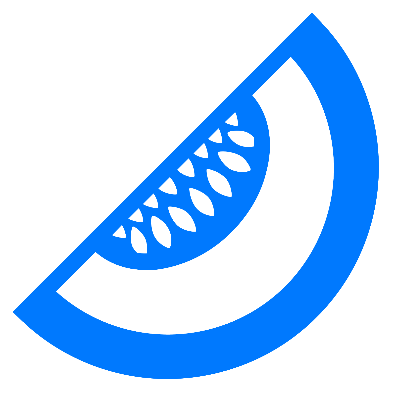 Computer icons clip art. Watermelon clipart muskmelon