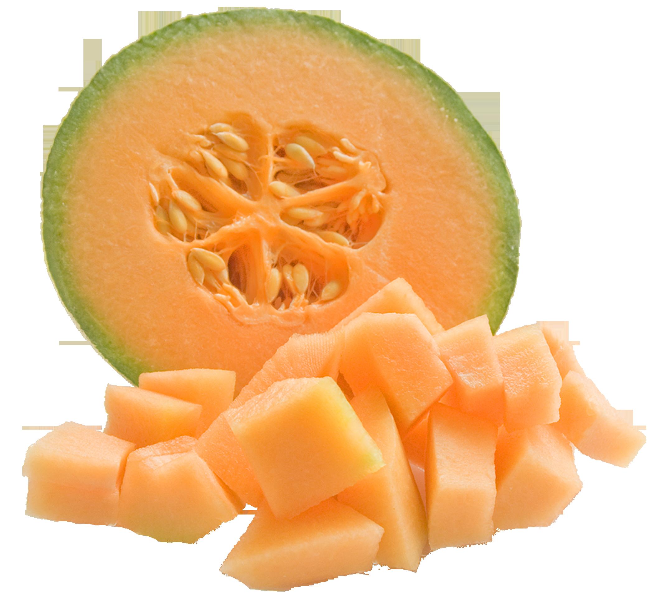 Watermelon clipart muskmelon.  collection of melon