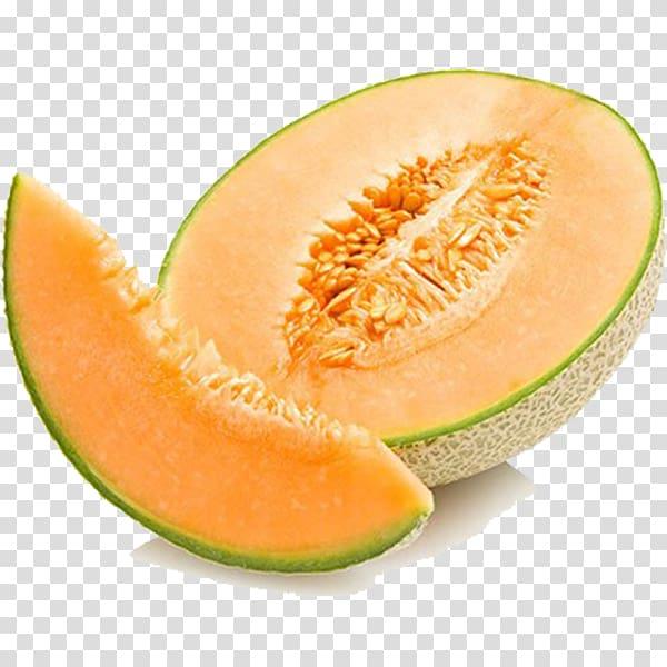 Cantaloupe honeydew food melon. Watermelon clipart muskmelon