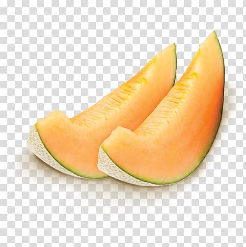 Watermelon clipart muskmelon. Cantaloupe honeydew fruit melon