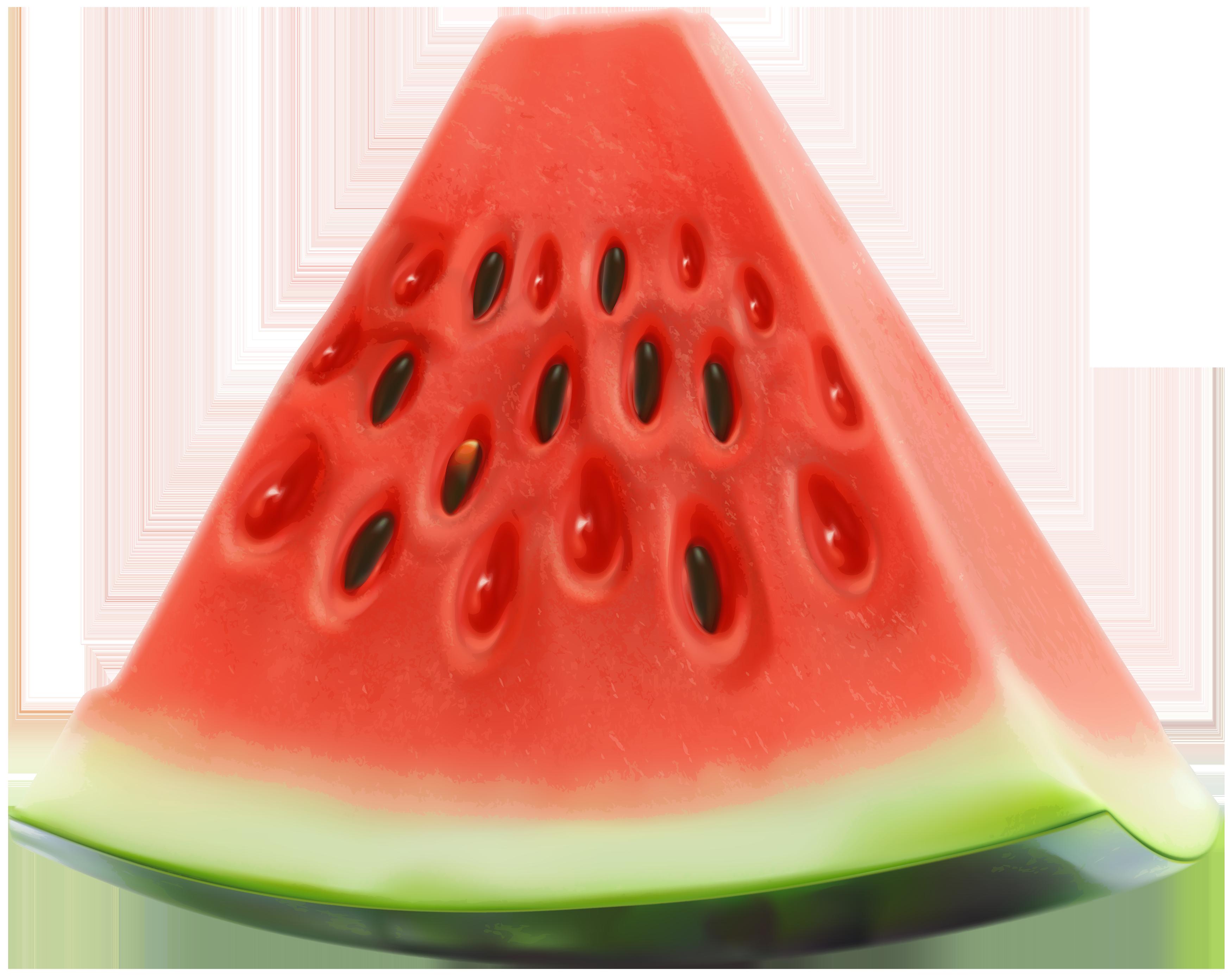 Watermelon clipart orange. Clip art melon png