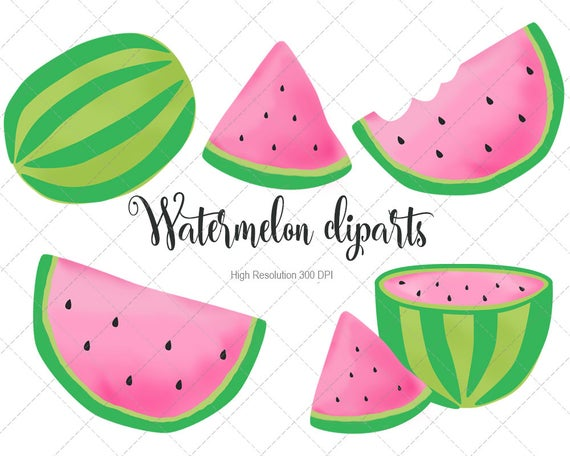 Watermelon clipart party. Cliparts clip art png
