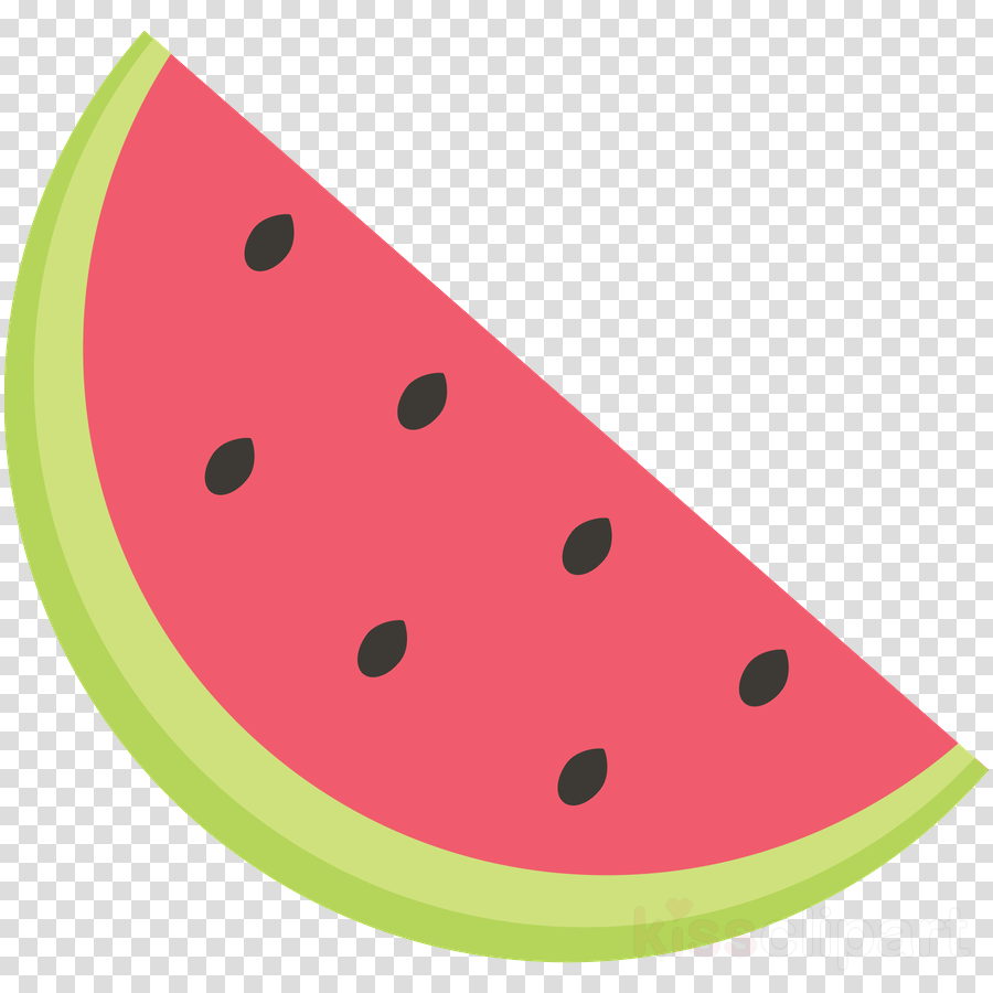 Watermelon clipart picnic. Background fruit nut transparent