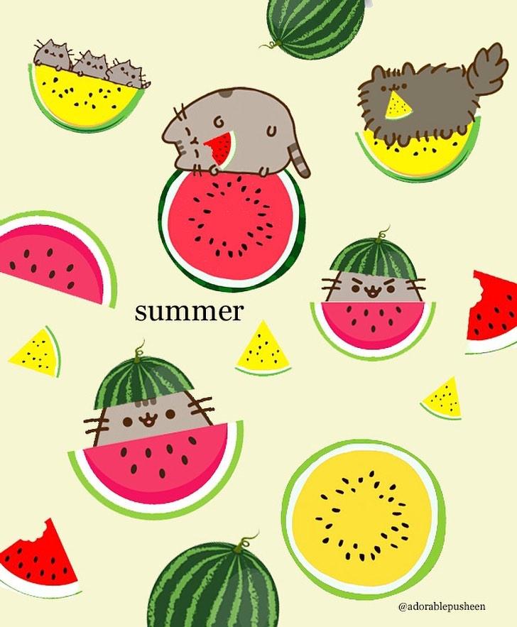 Watermelon clipart pip. Explore hashtag instagram photos