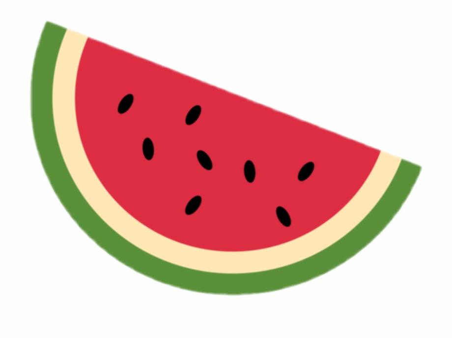Watermelon clipart sandia. Picart free png images