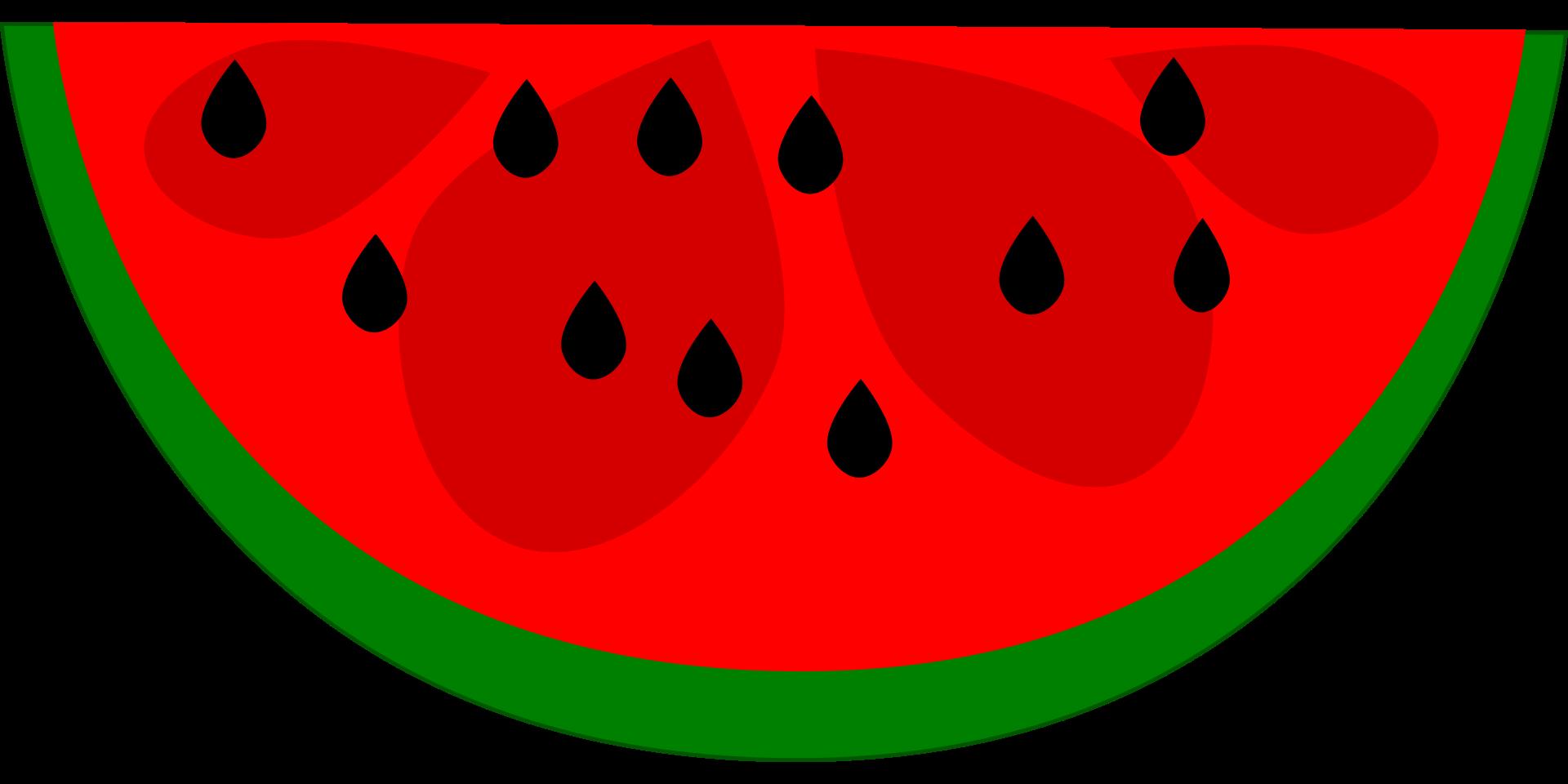 bb ace e. Watermelon clipart sandia