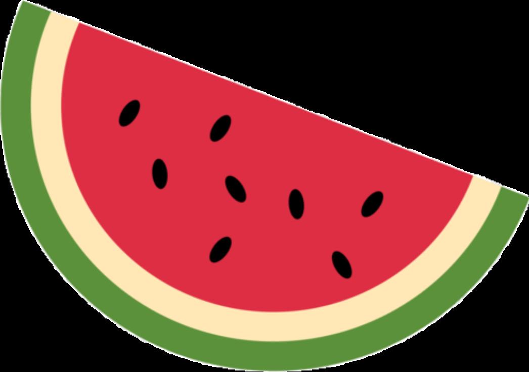 Watermelon clipart sandia. Report abuse