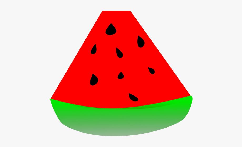 Melon free cliparts . Watermelon clipart sandia