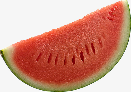 Png images . Watermelon clipart seedless watermelon