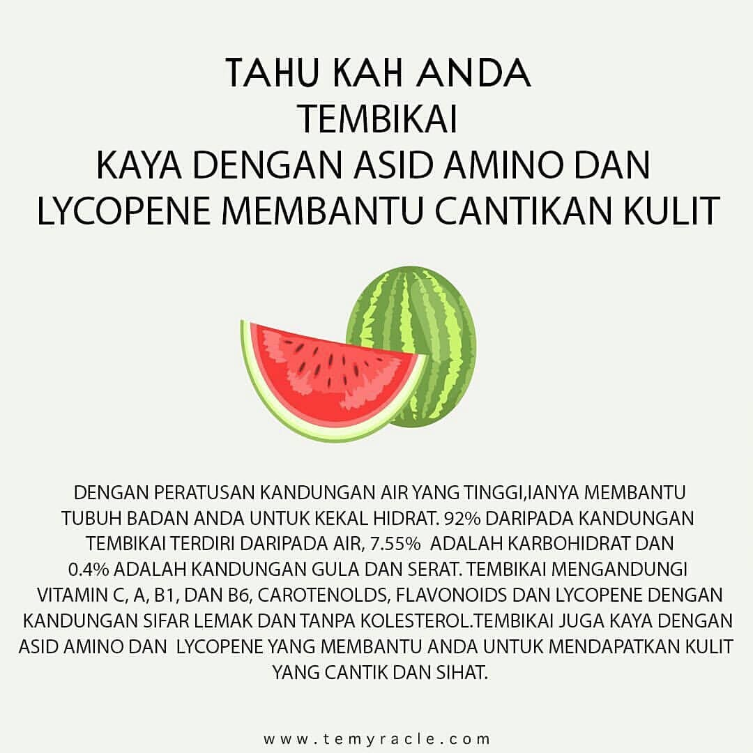 Watermelon clipart sihat.  favouritasboutique favouritas temyracle