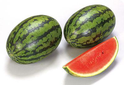 Watermelon clipart single fruit. Images google search clip